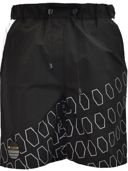 Big-nylon-ss-shorts-blk-front
