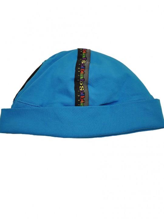 Carlton-ss-skuly-blue-back