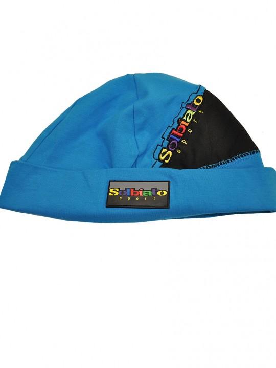 Carlton-ss-skuly-blue-front
