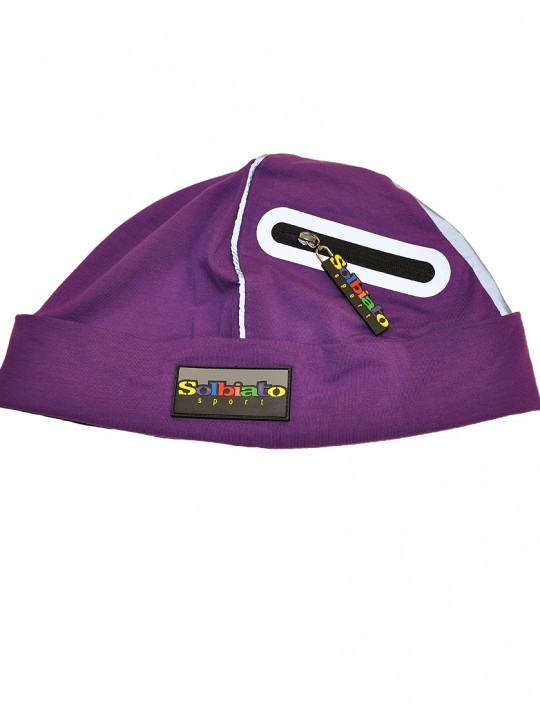 Casino-ss-skuly-purple-front