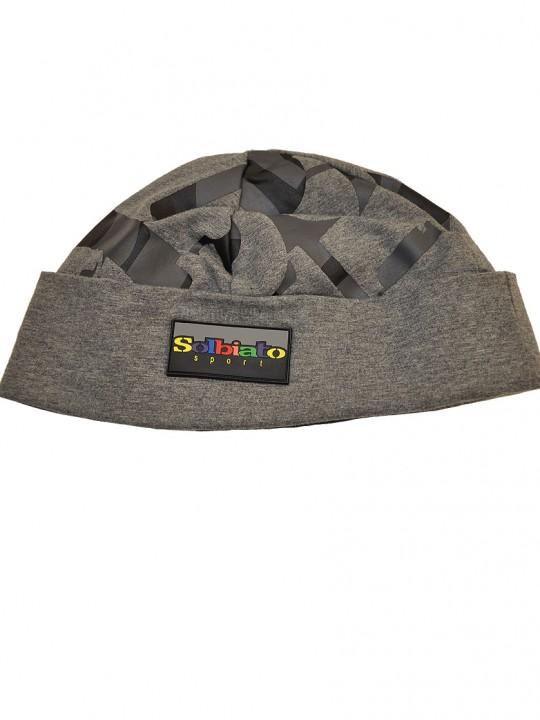 Climb-ss-skuly-grey-front