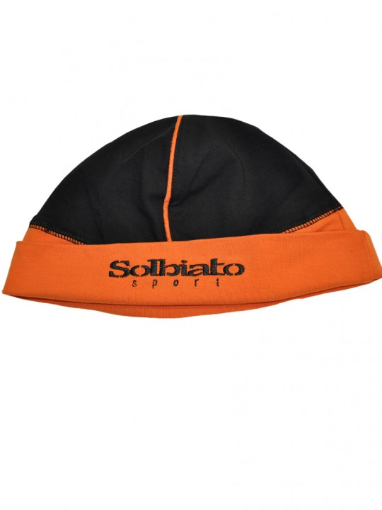 Cobra-ss-skuly-orange-back
