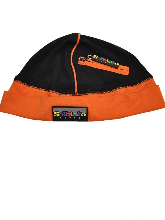 Cobra-ss-skuly-orange-front