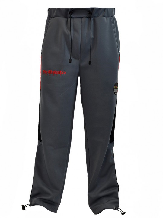 Dagger-Ponti-pants-grey-front