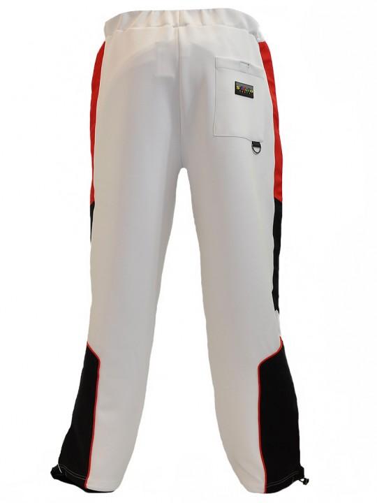Dagger-Ponti-pants-white-back
