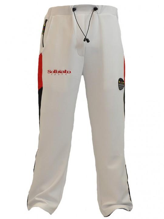 Dagger-Ponti-pants-white-front