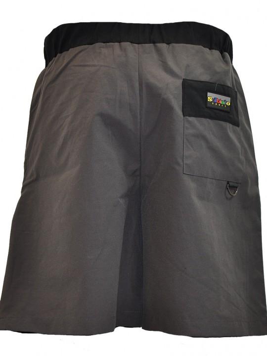 Higher-nylon-ss-shorts-char-back