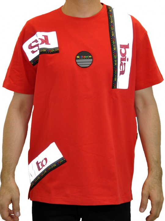 K-FACTOR-FRONT-RED