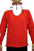 K-MYSTRY-FRONT-RED