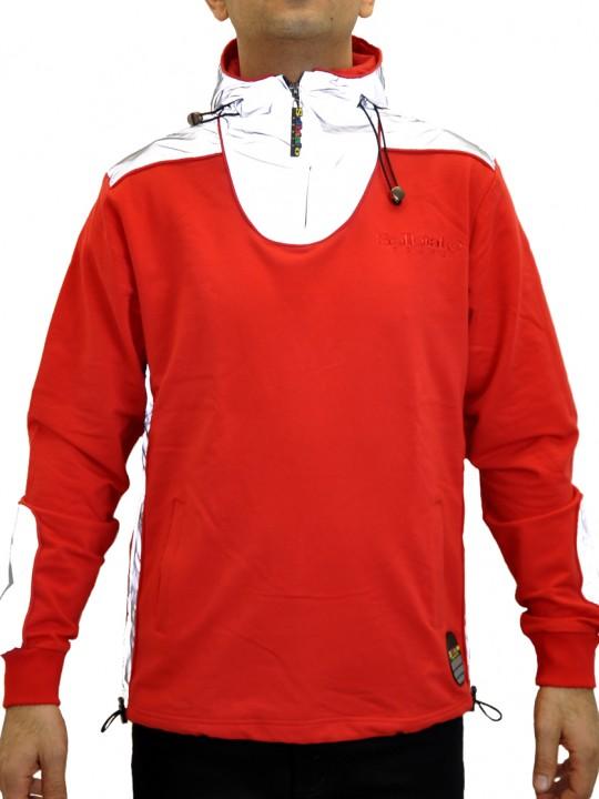 Solbiato clothing online