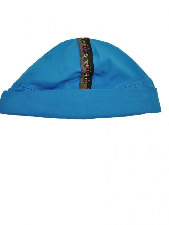 Krane-ss-skuly-blue-back