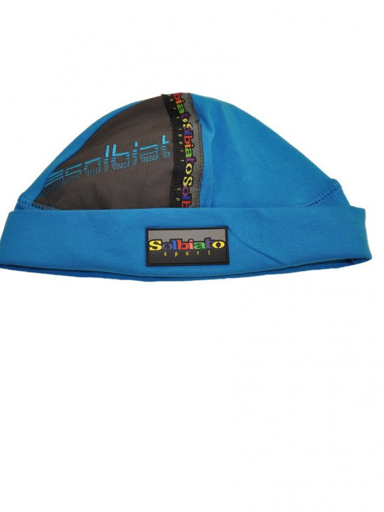 Krane-ss-skuly-blue-front