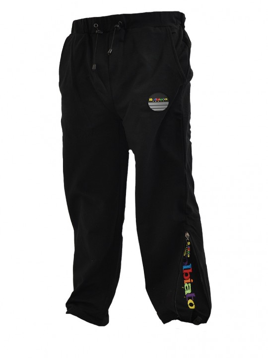 Learn-FT-pants-blk-front