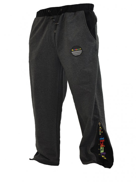 Learn-FT-pants-char-front