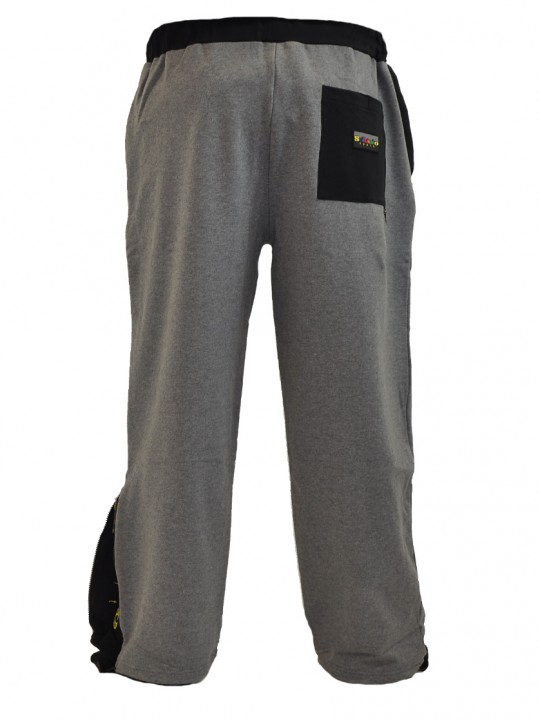 Learn-FT-pants-grey-back