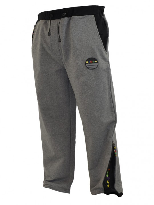 Learn-FT-pants-grey-front