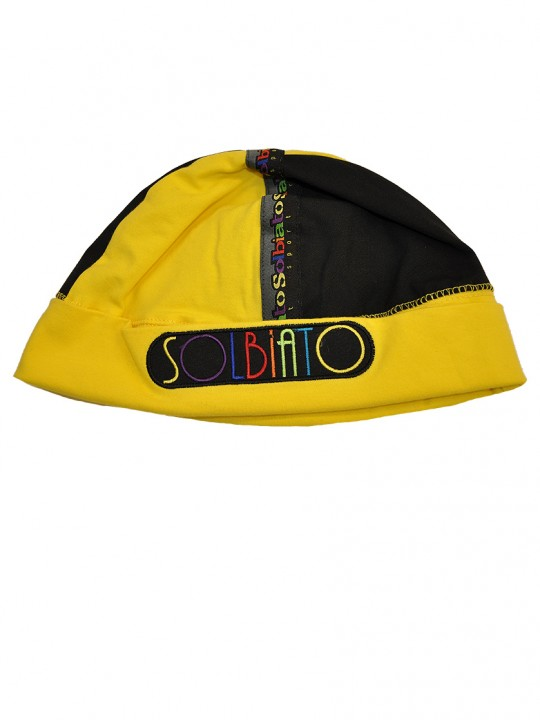 Mate-ss-skuly-yellow-back