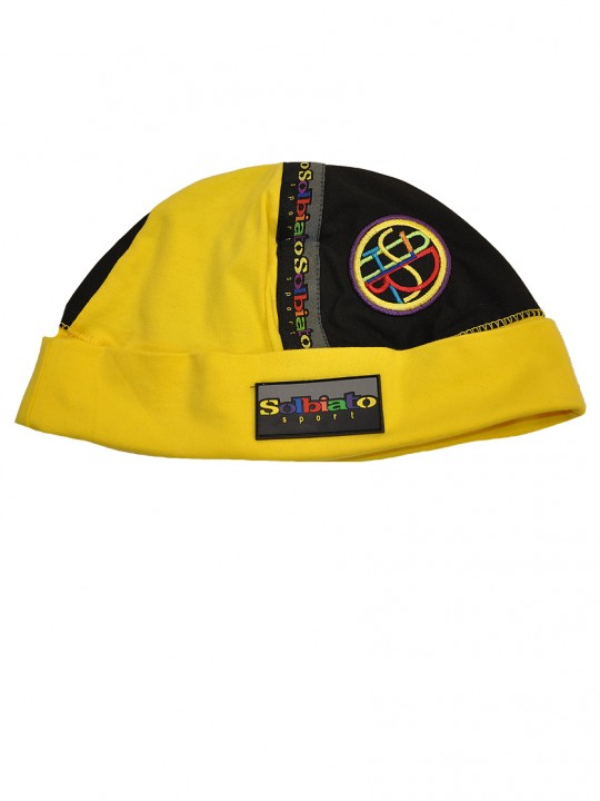 Mate-ss-skuly-yellow-front