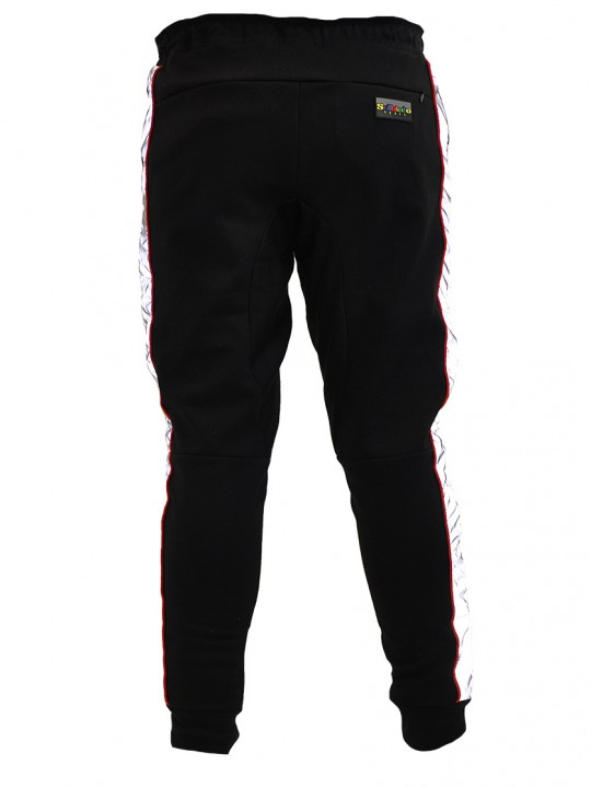Mistery-Joggers-FT-pants-blk-red-back