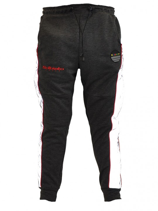 Mistery-Joggers-FT-pants-char-front