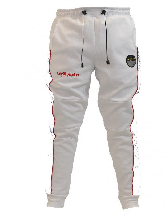Mistery-Joggers-FT-pants-white-front