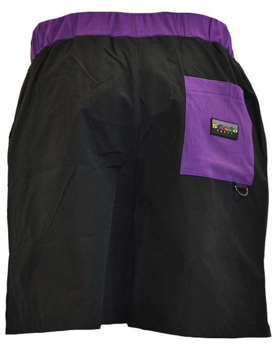 Option-nylon-ss-shorts-purple-back
