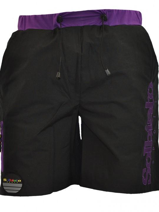 Option-nylon-ss-shorts-purple-front