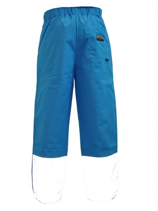 Press-nylon-ss-pants-blue-back