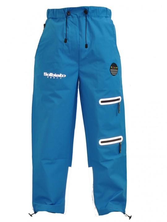 Press-nylon-ss-pants-blue-front