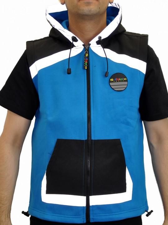 RF-Vest-K-Clarck-blue-front