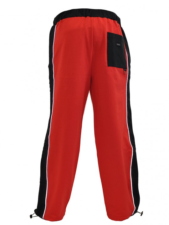 SL-Primary-FT-pants-red-back
