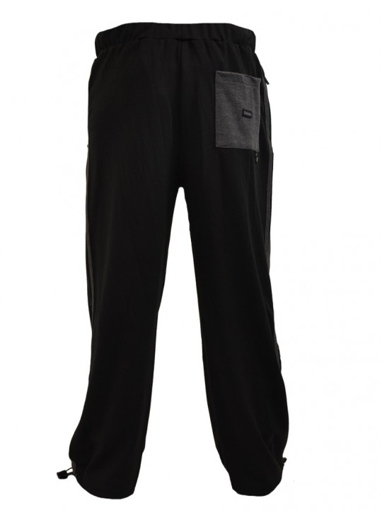 SL-Safe-FT-pants-blk-back