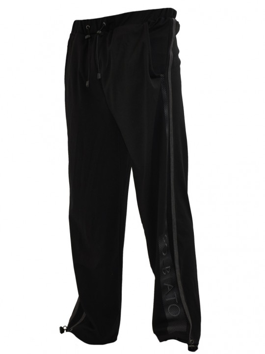 SL-Safe-FT-pants-blk-front