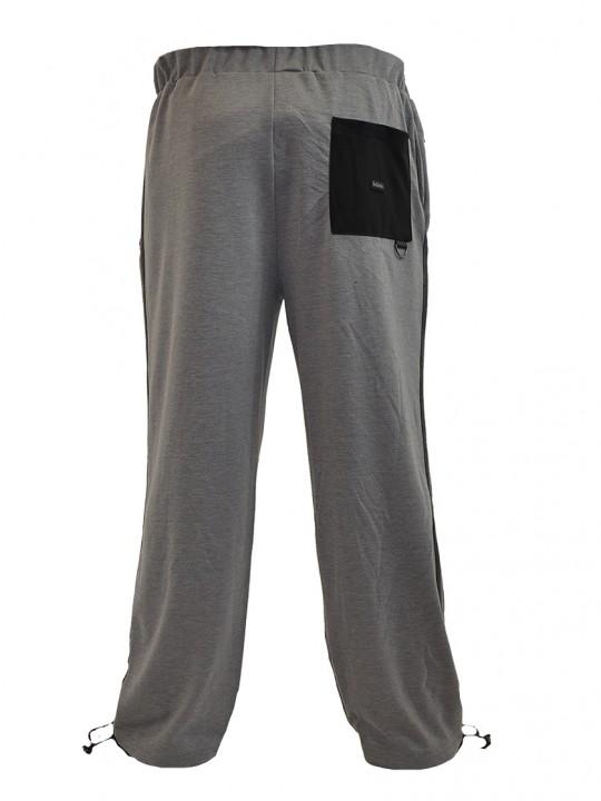 SL-Safe-FT-pants-grey-back