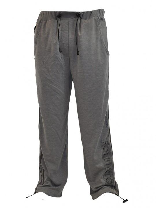 SL-Safe-FT-pants-grey-front
