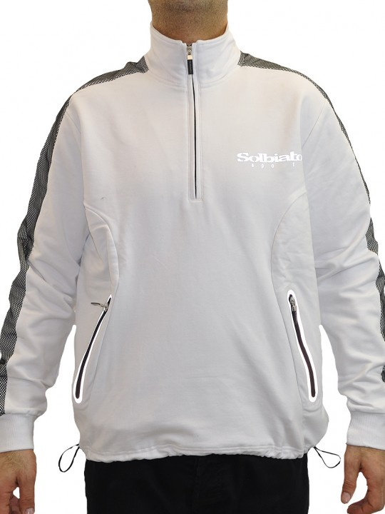 SL-Solar-ST-white-front