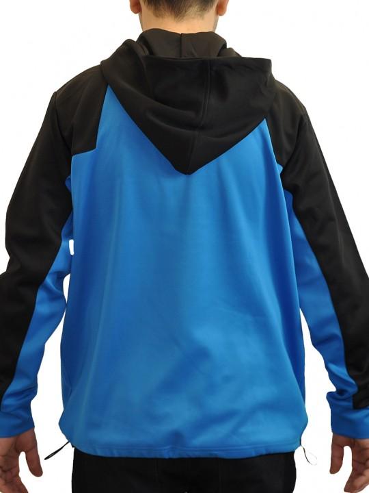 SL-Traid-ST-blue-back