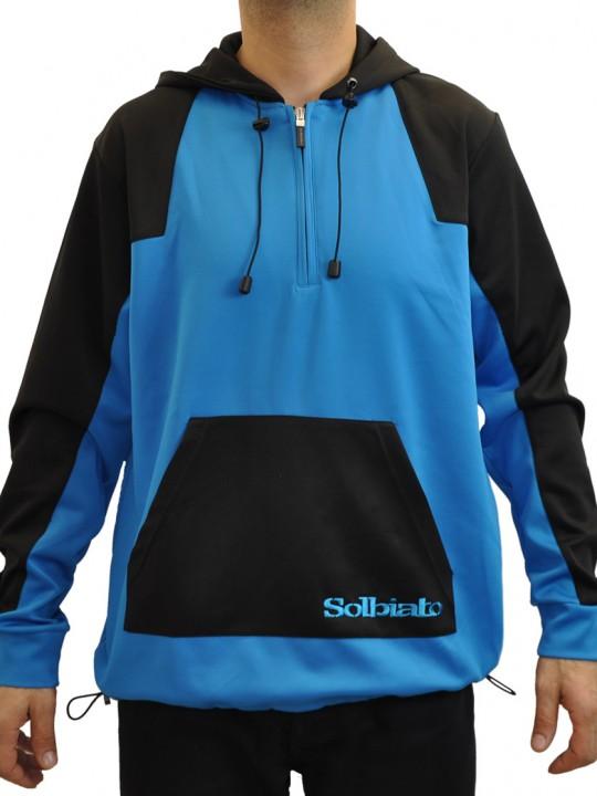 SL-Traid-ST-blue-front