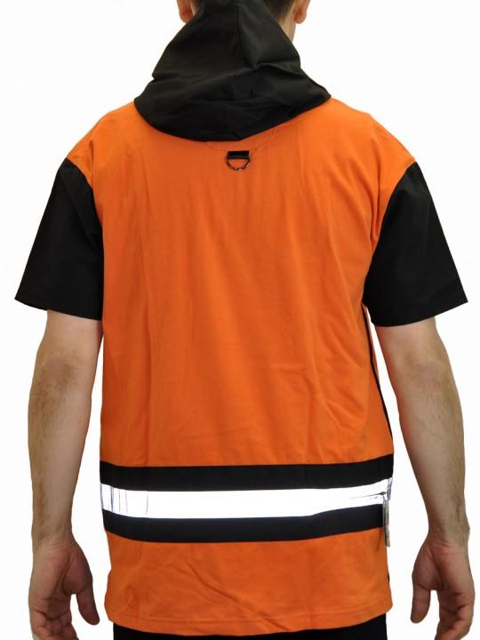 SS-Hoodie-K-Bosco-orange-Back