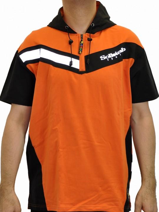 SS-Hoodie-K-Bosco-orange-front