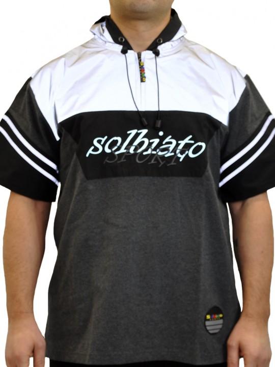 SS17_SOLBIATO_TOP_ESCAPE_CHR_FRONT