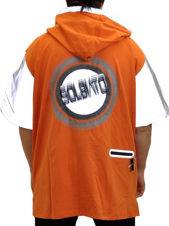 SS17_SOLBIATO_TOP_OVER Orange back