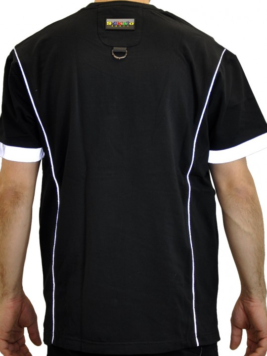 SSK-SPARK-TEE-BLACK-BACK