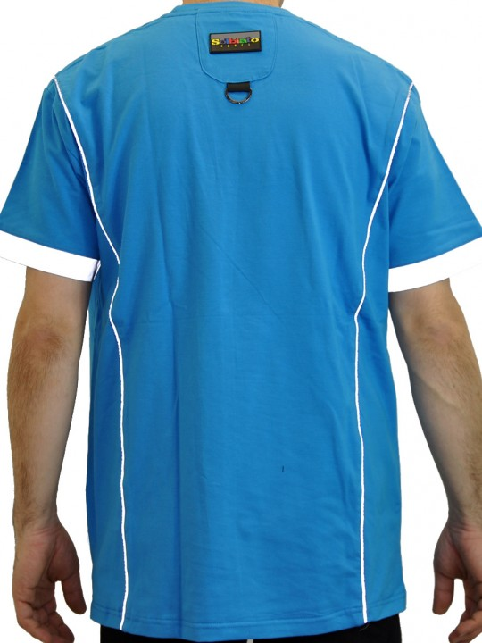 SSK-SPARK-TEE-BLUE-BACK