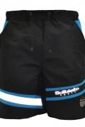 Stock-nylon-ss-shorts-blue-front