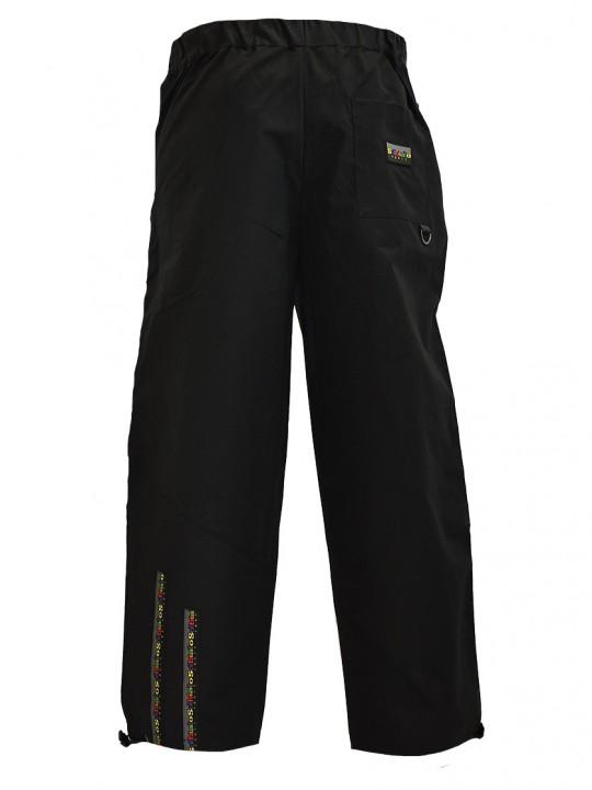 Turbo-nylon-pants-blk-back