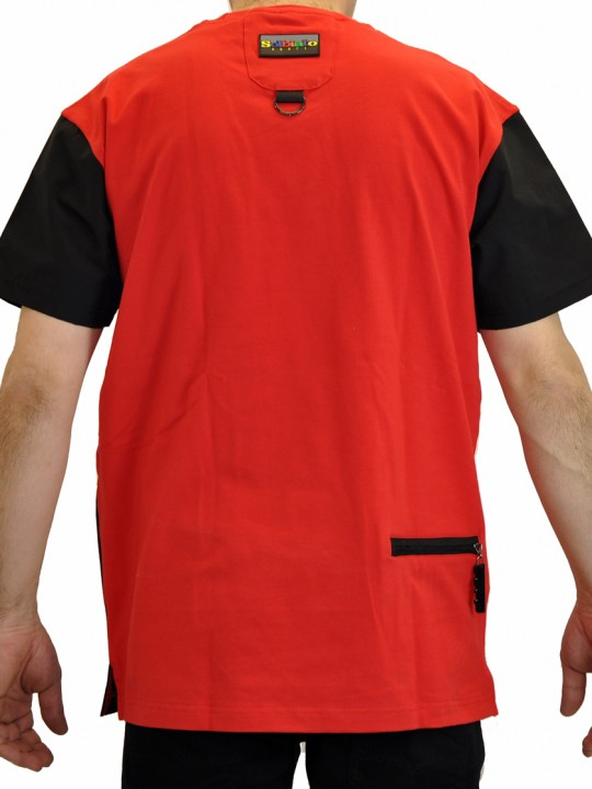 ss-Tee-K-Cline-red-Back