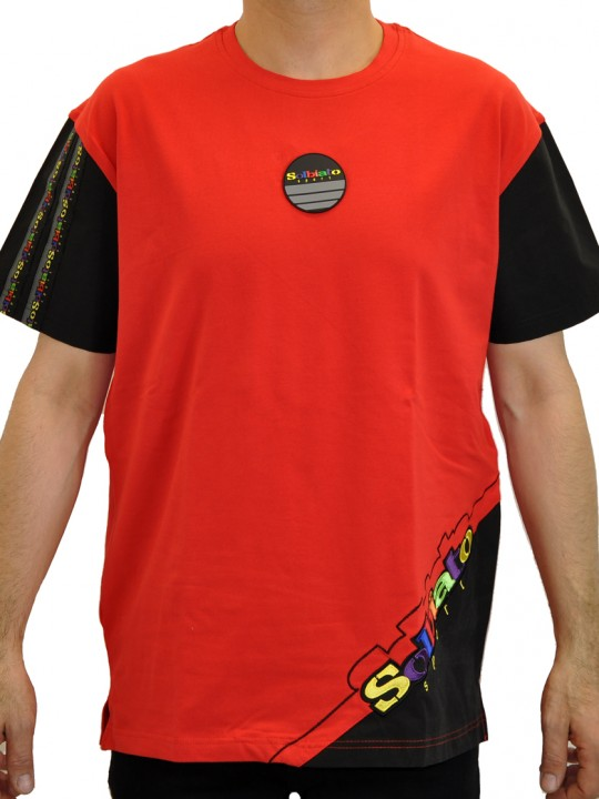 ss-Tee-K-Cline-red-front