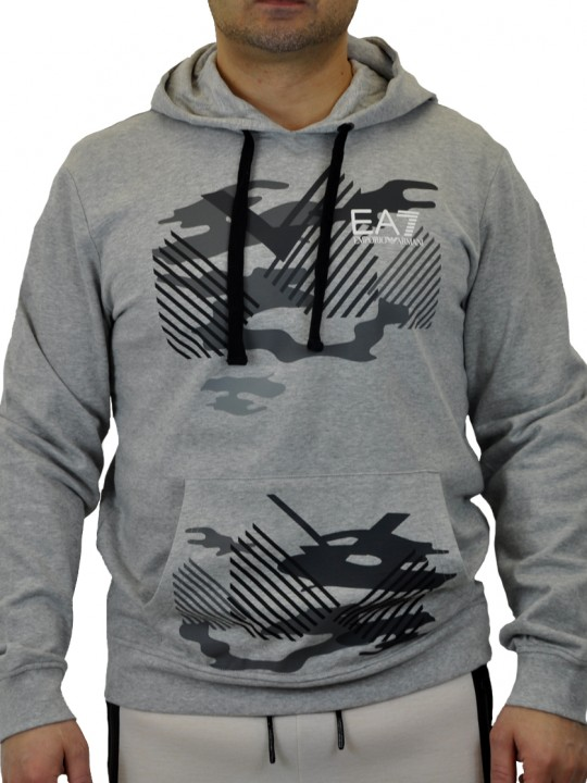 EA-7_HOODIE_CAMO_MDH_FRONT