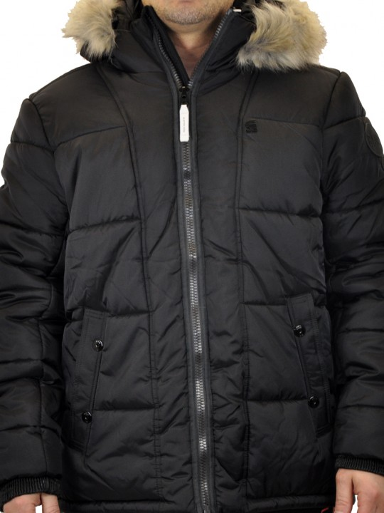 G-STAR_JACKET_FRONT